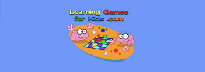 Free educational games for kids online