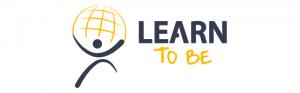 Online tutoring websites free