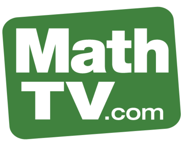 math help websites for middle school