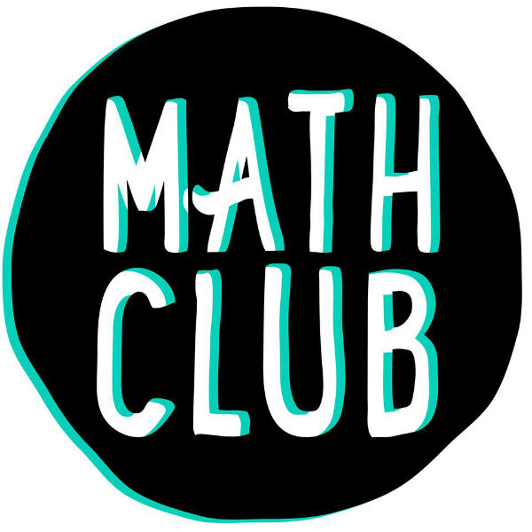 fun math websites for middle school