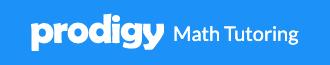 Prodigy math tutoring online
