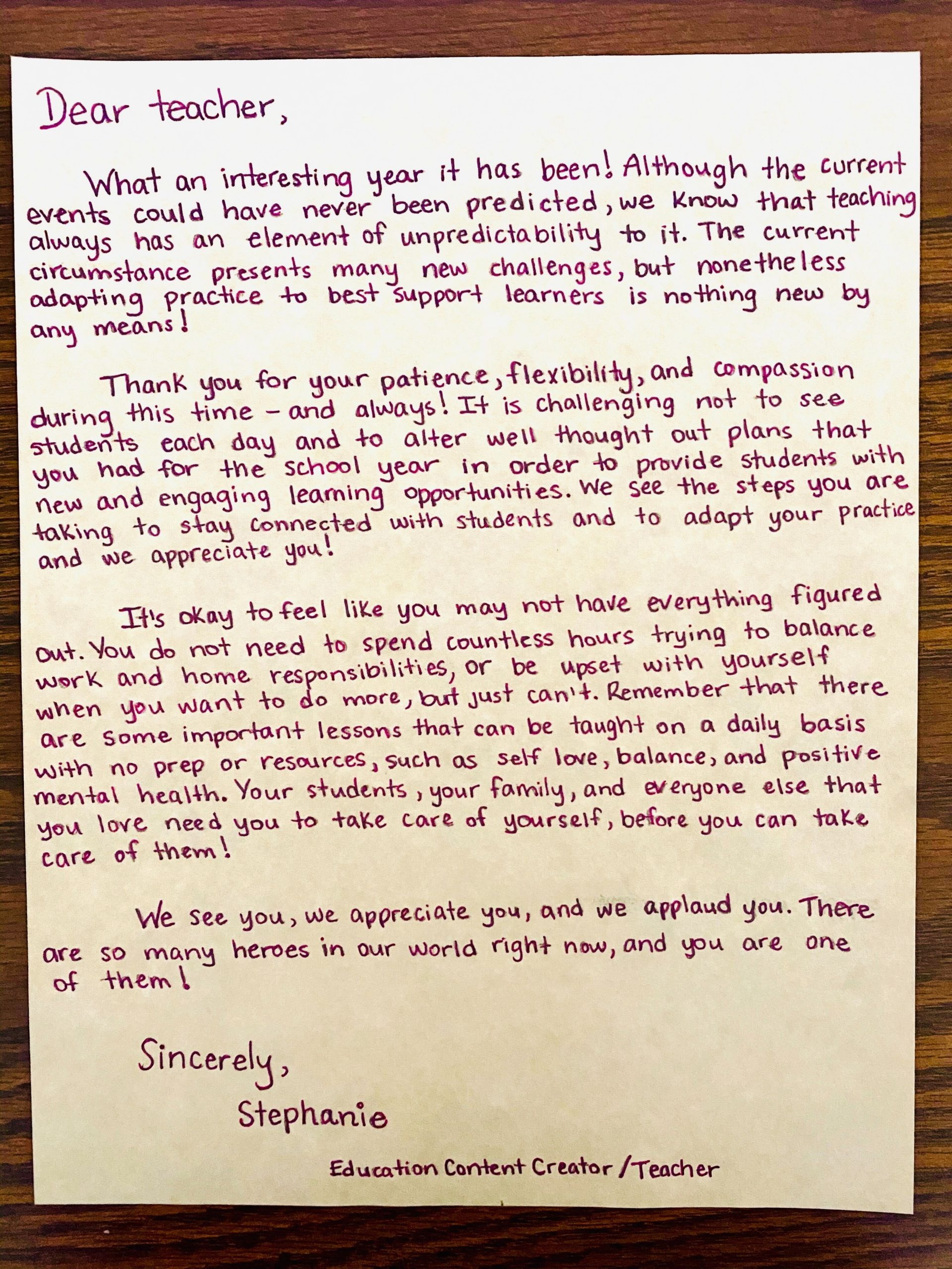 Letter For Teachers From Students from prodigy-legacy-images.s3.us-east-2.amazonaws.com