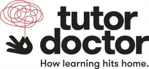 Best websites for online tutoring