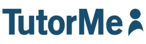 Spanish tutoring websites