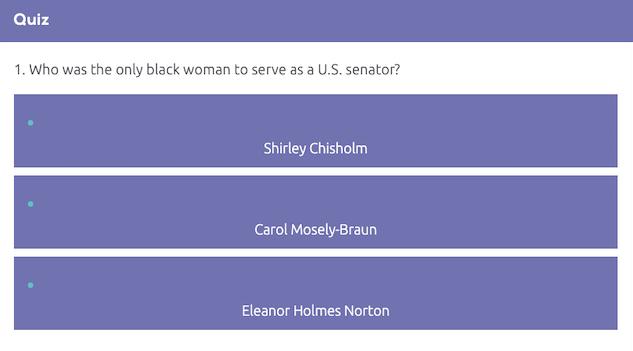 black-history-month-people
