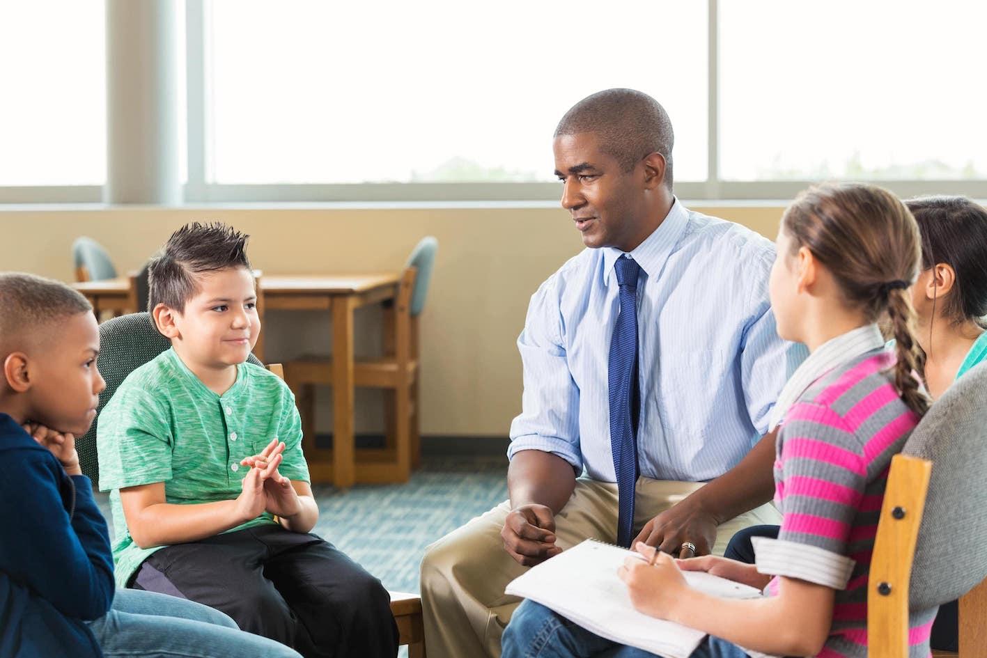 effective bullying prevention programs