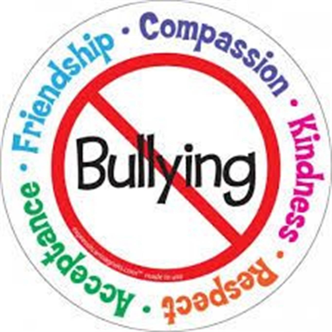 international bullying prevention association