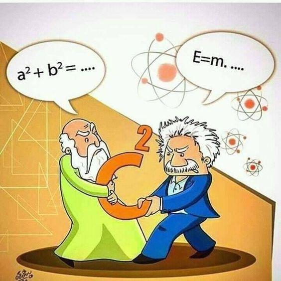stupid math jokes