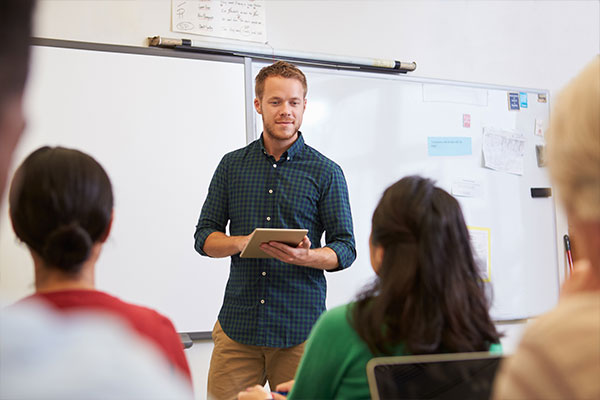 As a teacher report card comments are your chance to articulate the hard work and close attention you have paid to students throughout the year.