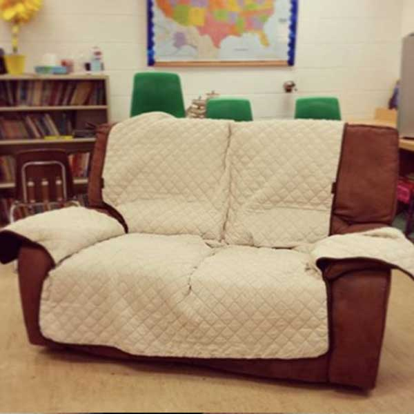 flexible-seating-couch