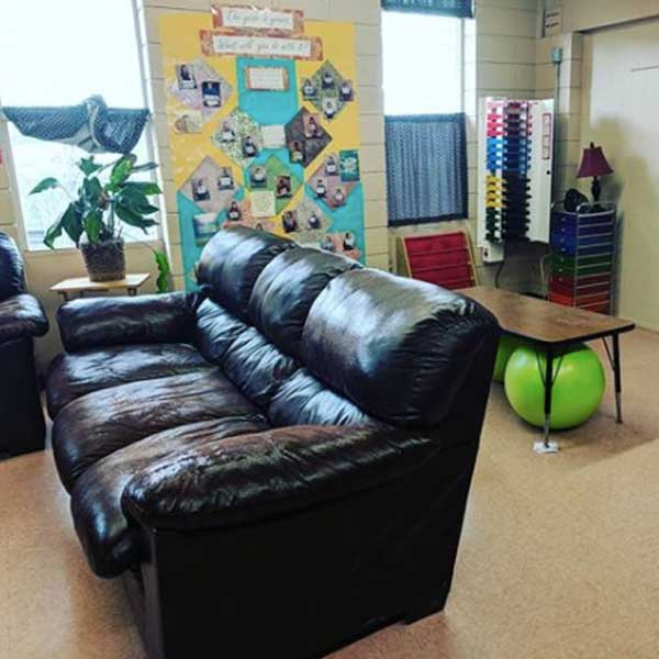 flexible-seating-couches