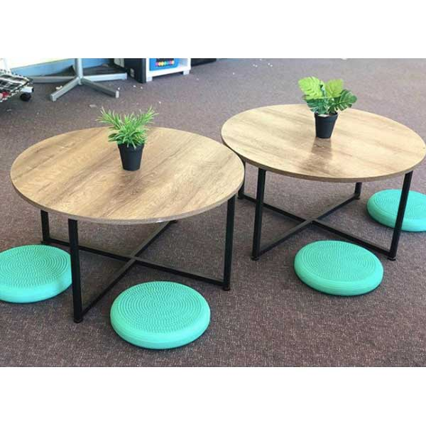 flexible-seating-cushions