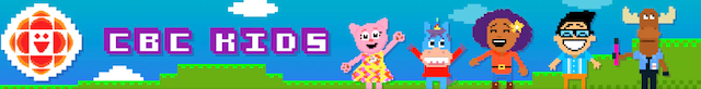 free-games-online-for-kids