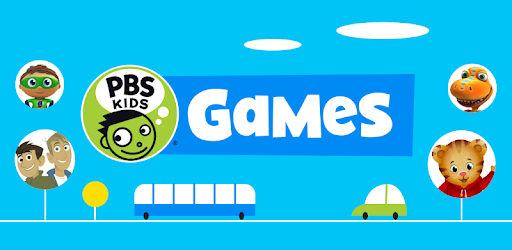 free-games-for-kids-online