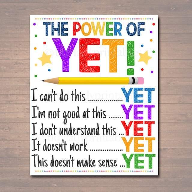 growth-mindset-activities