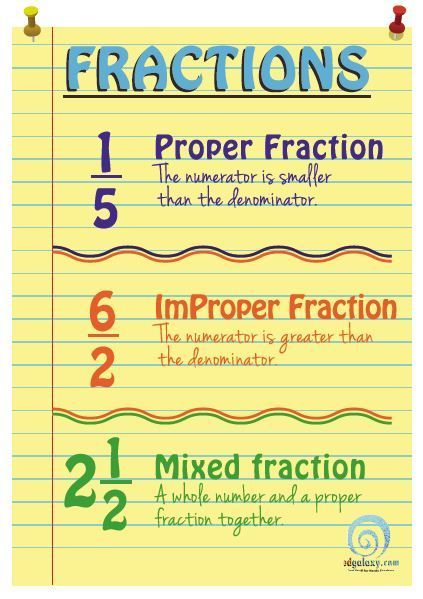 how to divide fractions and whole numbers