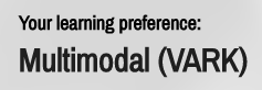 multimodal-learning-preference