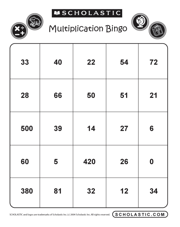 multiplication-math-games