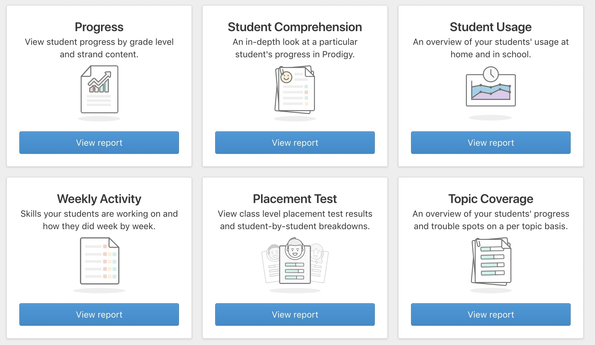 free school admin software