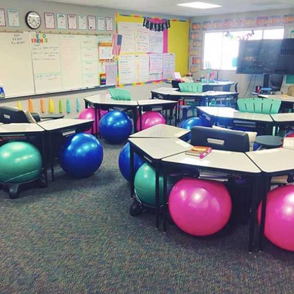 school-furniture-for-flexible-seating