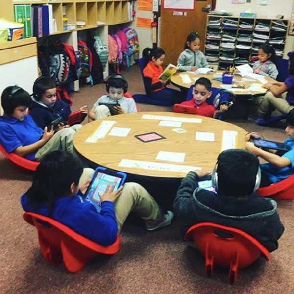 scoop-chairs-as-seen-in-the-classroom