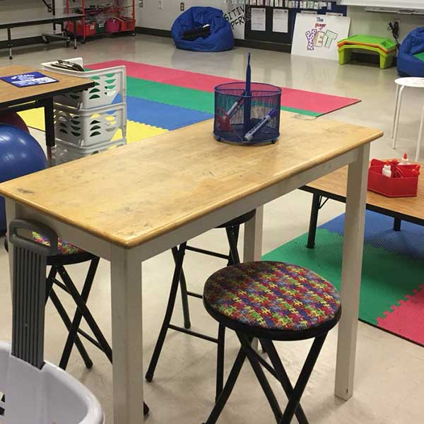 Flexible Seating 21 Awesome Ideas For Your Classroom Prodigy Education