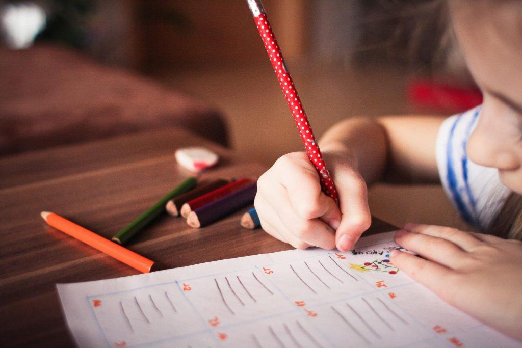 student led conferences worksheets