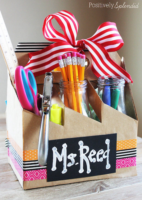 gifts-for-teachers