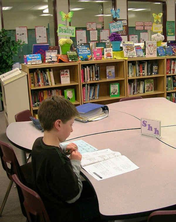 curriculum based measurement definition