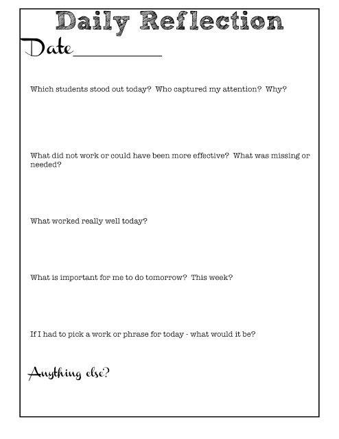 what qualities make a good teacher