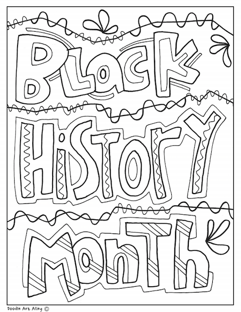 black-history-month-quotes